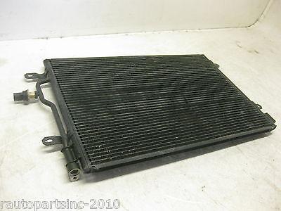 2002 Audi A6 3.0  A/C Condenser Air Conditioner 8E0 260 401 B OEM 02 03 04