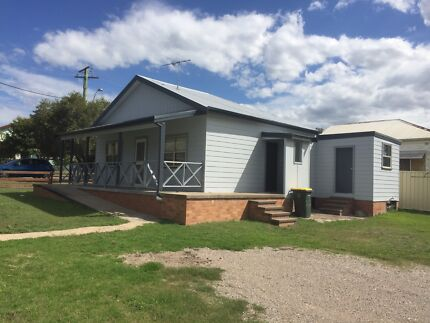 House for lease Pelaw Main(Kurri Kurri)