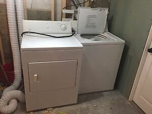 Dryer for sale