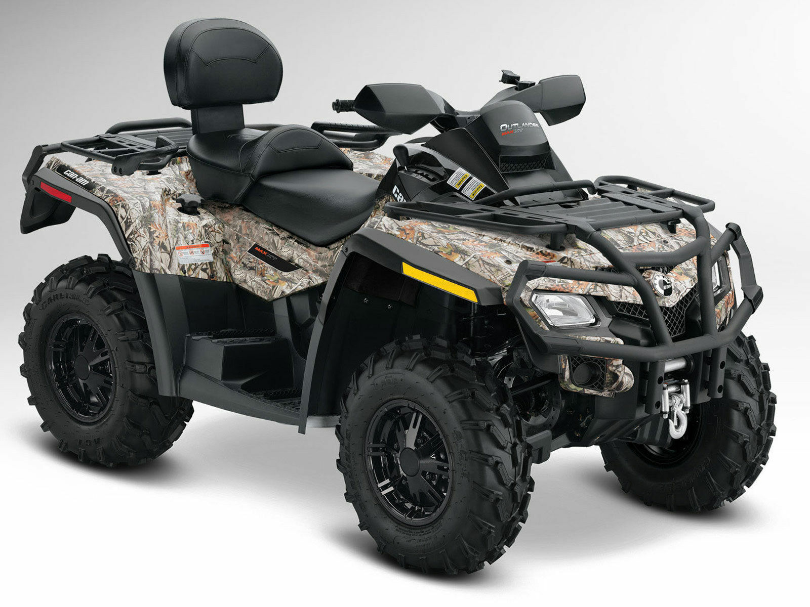 Xtreme Fire Power  Cheap ATVs Quads for saleCheap four