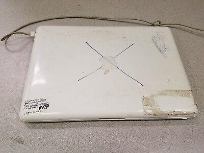 M130 2.26 GHz Intel Core 2 Duo MacBook (LOT OF 5)