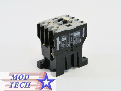 Allen-Bradley 100-A24ND3 Series-C (New-No-Box)