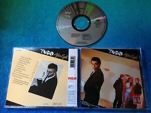 Taco - After Eight CD