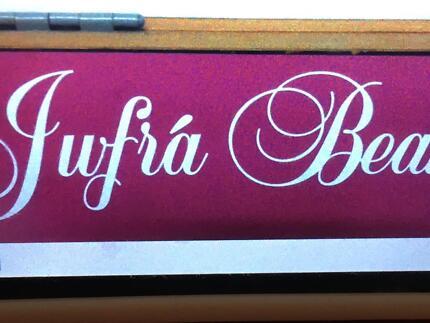 Jufra Beauty