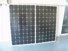 Solar System For Sale Morayfield Caboolture Area Preview