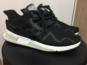 Adidas EQT Cushion Advance