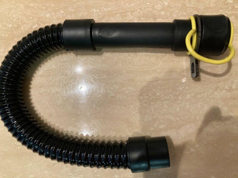 Windsor 86353950 - Hose, Solution Drain