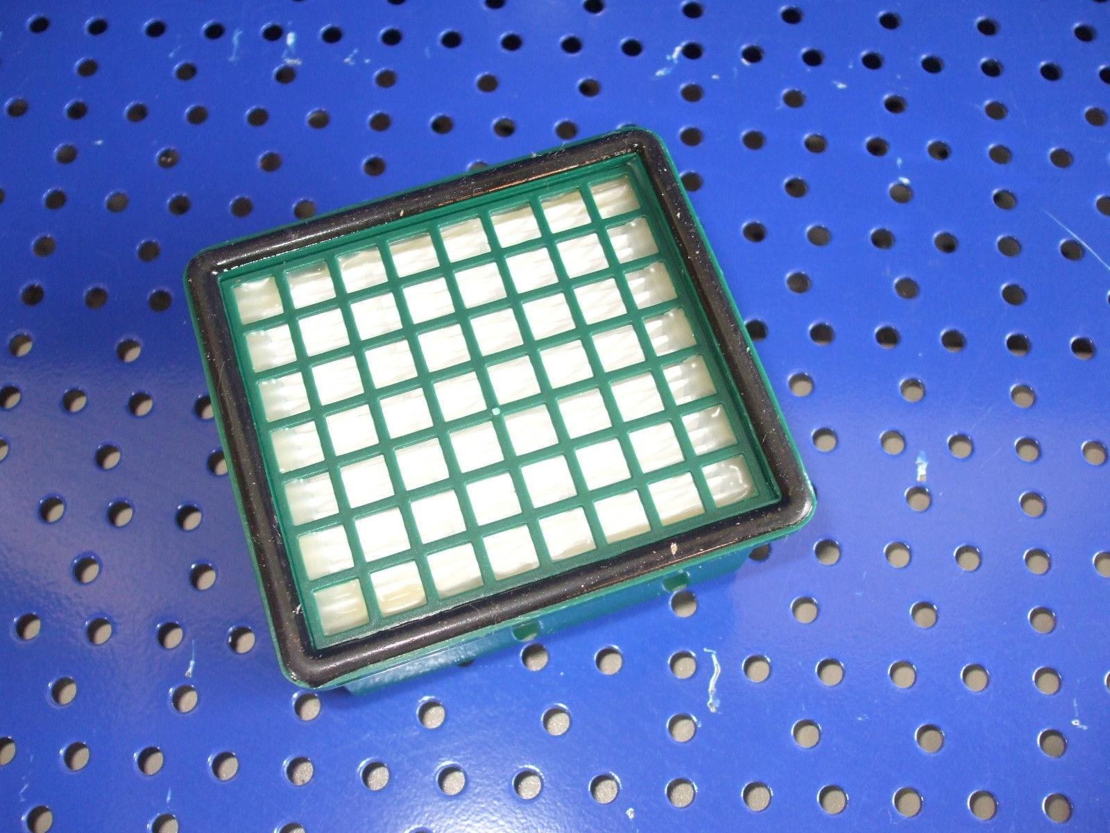 30 Staubsaugerbeutel +30 Duftis +3 Filter geeignet für Vorwerk Kobold 130/131