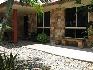 3 bedroom furnished house  Salonika Beach Hay Point Mackay Surrounds Preview