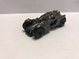 Bat mobile hot wheels Curtin Woden Valley Preview