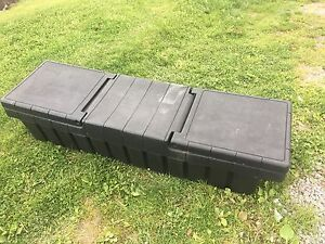 Tool box for truck 100$ obo