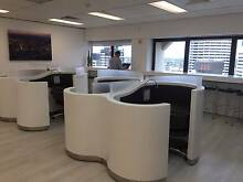 2 person office - $819 per month Spring Hill Brisbane North East Preview