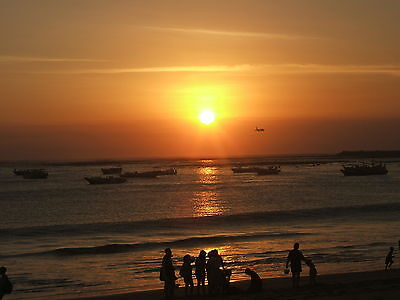 Bali by Rae