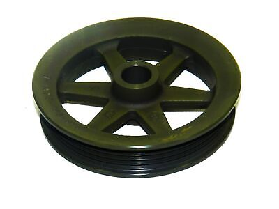 Stihl Oem Front Drive Pulley Fits Ts420 Concrete Cut-off Saw 4238-764-8504