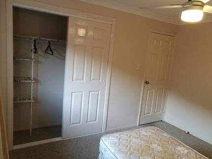 $170/week,Furniture,available now