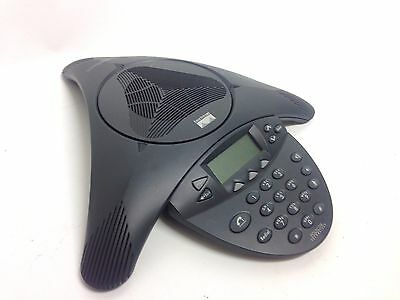 Cisco Ip Conference Station 7936 Office Phone Communication