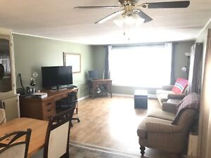 NBCC Student Renting 1 Room!!