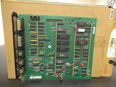 Tokheim Dhc Main Board. 416948-1