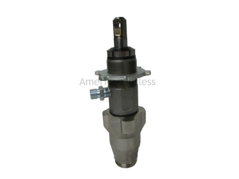 Graco Fluid Section UltraMax II 695 795 GMAX 3900 GMAX II 3900 248204 16Y598