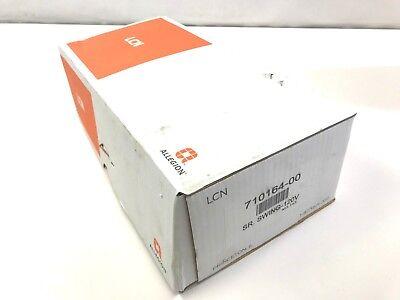 Lcn 710164-00 Senior Swing Door Operator Control Box