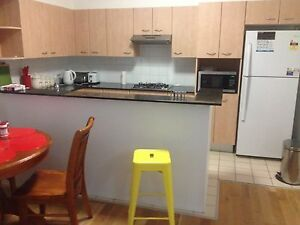 Short term accommodation Randwick Eastern Suburbs Preview