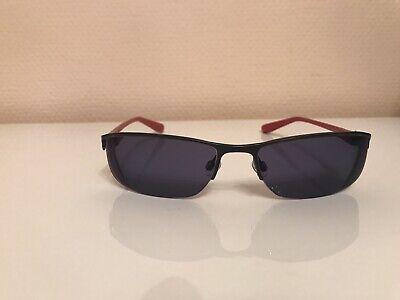 Puma Sonnenbrille mit Sehstärke