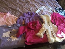 Girls size 2 winter bundle Petrie Pine Rivers Area Preview