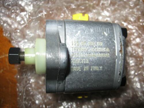 NEW Danfoss Miniature Gear Pump Hydraulic Fixed-displacement  TFP0NN / .45RN01FA