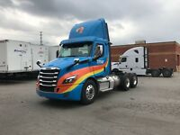 Need Drivers  Immediately HOURS HOURS $$$$$