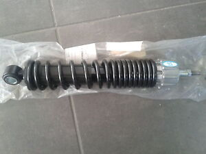 GILERA RUNNER 125 VX ST 180 200 VXR ST (Euro 3) GENUINE REAR SHOCK ABSORBER
