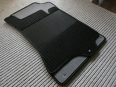 Buy mercedes benz sl replacement parts carpets and floor for Mercedes benz sl550 floor mats