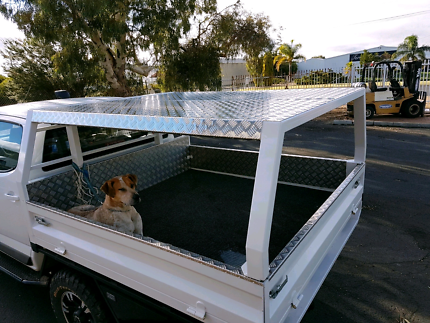 Canvas Canopy Frames.hard top canopys.dog cages.roof racks