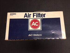 Ford Air Filter A1131C