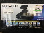Kenwood dash camera Gawler Gawler Area Preview