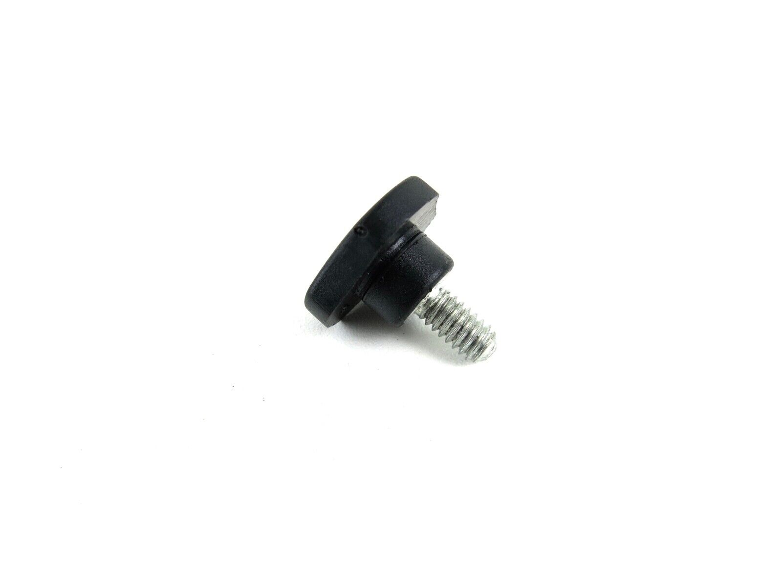 Skil 2615296242 Knob Replacement for 3330, 3333 Jig Saw / Sc