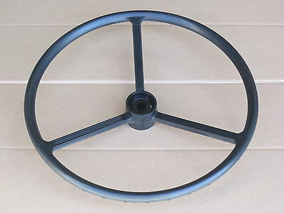 Steering Wheel For Ford 7600 7610 7700 771 800 801 811 820 821 840 841 850 851