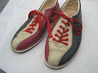 Men - Rental Bowling Shoes