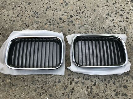 BMW E36 Grill Parramatta Parramatta Area Preview