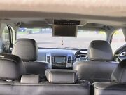 7 seater Outlander Pitt Town Hawkesbury Area Preview