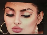 Eyebrows n Upper-lips Threading 639 916 1144.