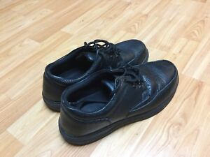 Safe step shoes size 11,great condition,$5