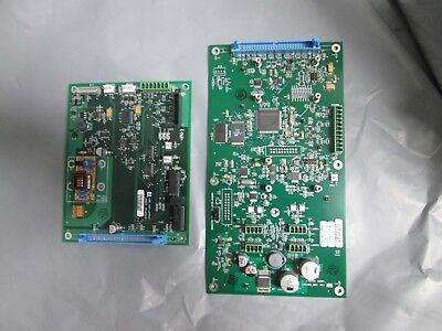 Steris Harmony La500 Controller Board 146667-104 8919808398 Smd275-24 8917308402