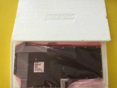 New FOXBORO P0960AW CP30 Rev. 0S Control Processor 30 I/A Series Free Shipping! for sale  Shipping to India