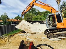 DEMOLITION SERVICES WA Doubleview Stirling Area Preview