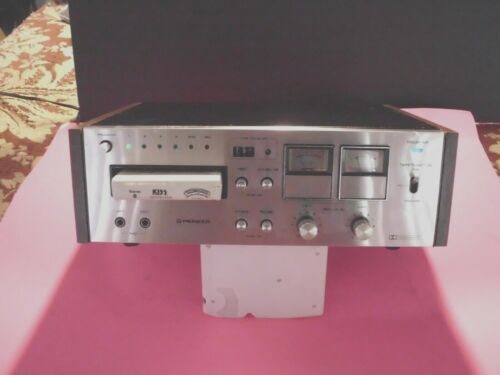 8 TRACK PLAYER PIONEER CENTREX RH-65  WORKS AMAZING TECH SERVICED
