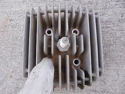 NOS KAWASAKI GASKET CYLINDER BASE G3SS 1963-1974 G3TR 1969-1975  11009-009