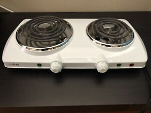 Stove top cooker