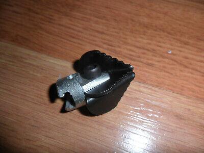 Ridgid 63045 Style 1 Quad Cutter For K375 K380 K400 K40 K45 K50 58 Cable End