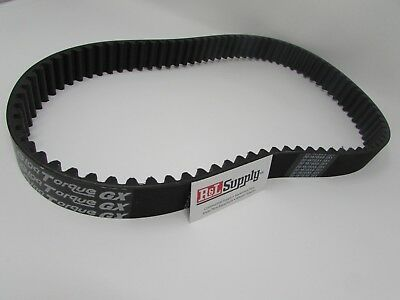 Rayco Stump Grinder Polychain Belt Part 750121 Rayco Super Jr 1625 1631 1635