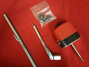 12v wiper motor ebay rh ebay com